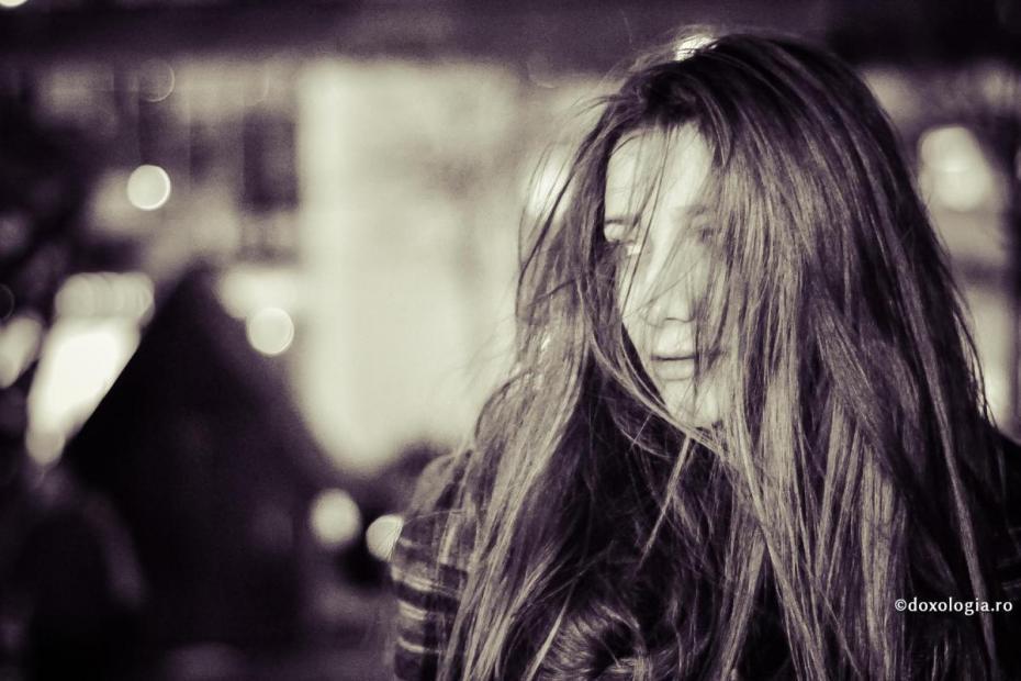 Foto: Oana Nechifor