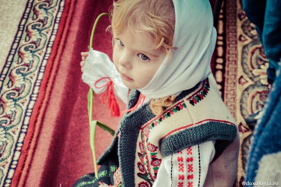 Foto: Bogdan Zamfirescu