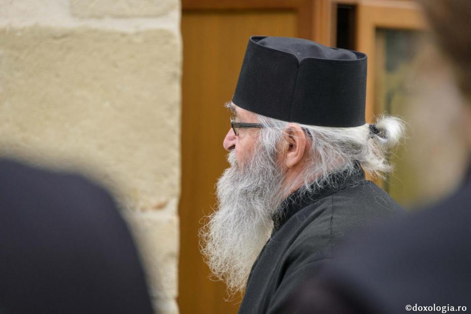 Foto: Stefan Cojocariu